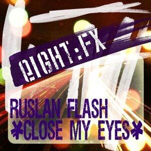 Ruslan Flash 歌手頭像