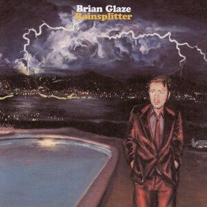 Brian Glaze 歌手頭像