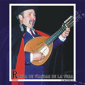 Ronda De Viandar De La Vera (Caceres) 歌手頭像