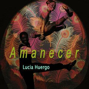 Lucía Huergo 歌手頭像
