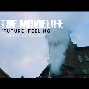 The Movielife 歌手頭像