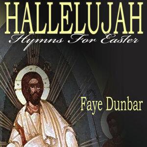 Faye Dunbar 歌手頭像