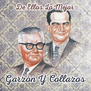 Garzon Y Collazos 歌手頭像