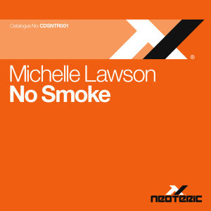 Michelle Lawson 歌手頭像
