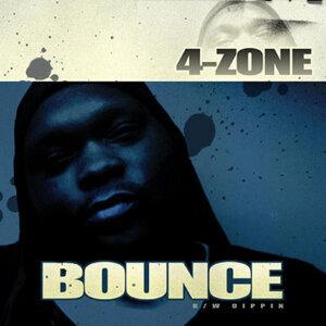Four Zone 歌手頭像