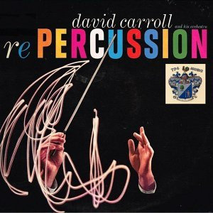 David Carroll 歌手頭像