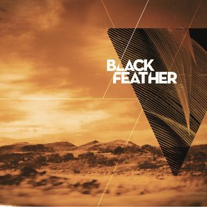 Black Feather 歌手頭像