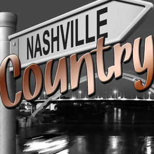 Nashville Country Singers 歌手頭像