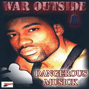 Dangerous Musick
