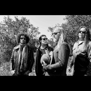 Alice In Chains (束縛艾利斯)