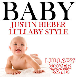 Lullaby Cover Band