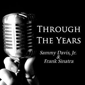 Sammy Davis Jr. & Frank Sinatra 歌手頭像