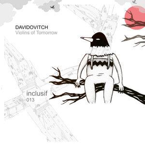 Davidovitch