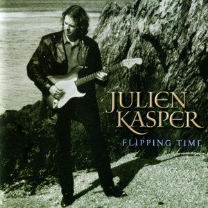 Julien Kasper 歌手頭像