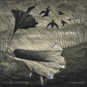 Michael Winograd 歌手頭像