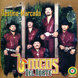 Unicos Del Norte 歌手頭像