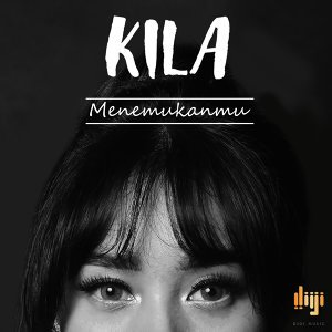 Kila 歌手頭像
