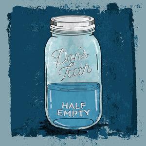 Don's Teeth