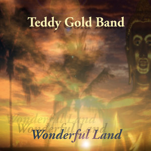 Teddy Gold Band 歌手頭像
