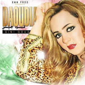 Daoudia 歌手頭像