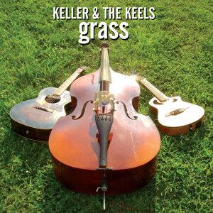 Keller & The Keels 歌手頭像