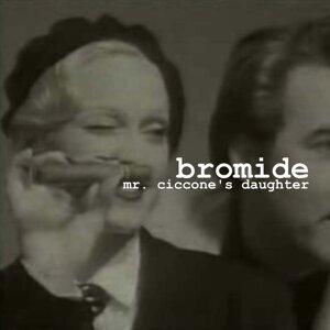Bromide 歌手頭像