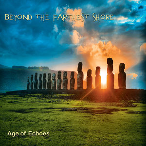 Age Of Echoes