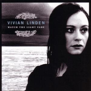 Vivian Linden