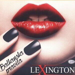 Lexington 歌手頭像
