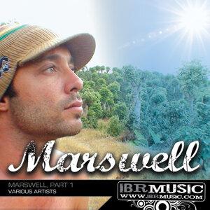 Marswell 歌手頭像