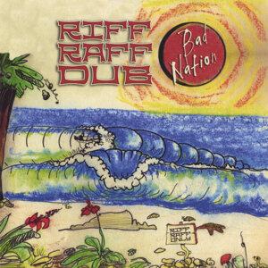 Riff Raff Dub