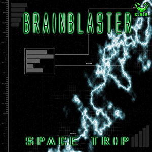 Brainblaster 歌手頭像