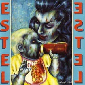 Estel 歌手頭像
