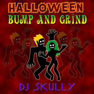 DJ Skully 歌手頭像