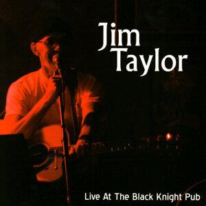 Jim Taylor 歌手頭像