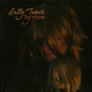 Sally Tomato 歌手頭像