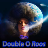 Double O Roos