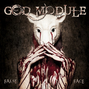 God Module 歌手頭像
