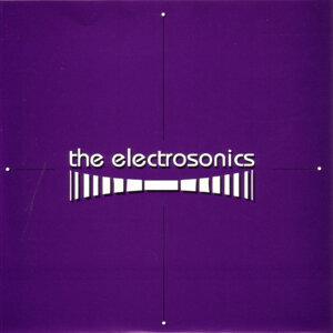 The Electrosonics 歌手頭像