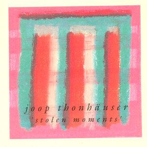 Joop Thonhauser 歌手頭像
