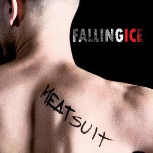 Fallingice 歌手頭像