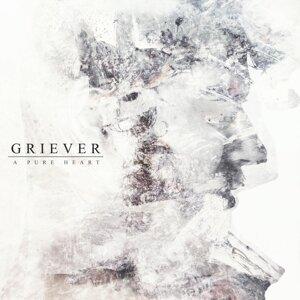 Griever 歌手頭像