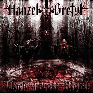 Hanzel Und Gretyl 歌手頭像