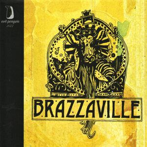 Brazzaville 歌手頭像