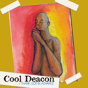 Cool Deacon 歌手頭像