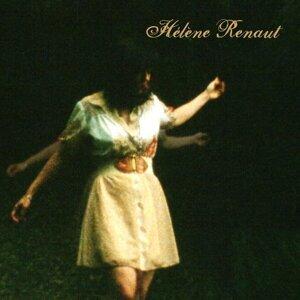 Helene Renaut 歌手頭像
