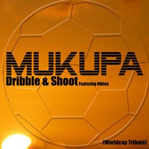 Karen Mukupa feat. Niklas 歌手頭像