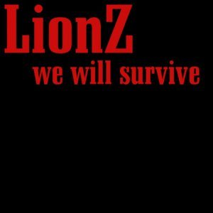 Lionz 歌手頭像