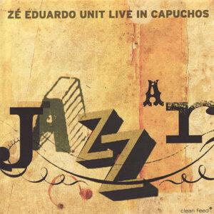 Zé Eduardo Unit