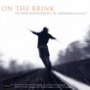 The Bob Montgomery - Al Hermann Quintet 歌手頭像